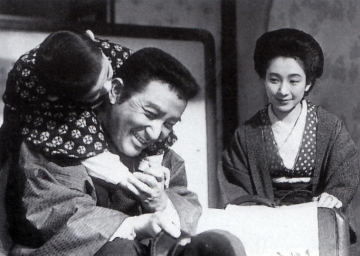 「日本の映画は文化である」撮影監督:宮島正弘氏